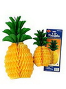 PINEAPPLE 12IN.