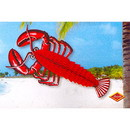 LOBSTER DECORATION (17IN.)
