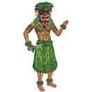 Partypro 55637 Jointed Tiki-Man 36In.