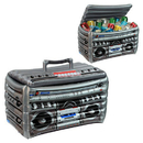 Partypro  Inflatable Boombox Cooler