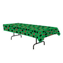 Partypro 57945 Casino Tablecover
