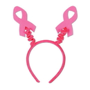 PINK RIBBON BOPPERS