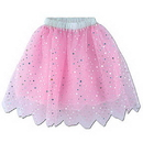 Partypro 60611 Princess Tulle Skirt