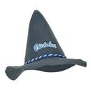 Beistle 60917 Oktoberfest Felt Peasant Hat