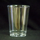 Partypro N102521 10 Oz Clear Cup (25 Ct.)