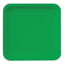 Touch of Color 453261 Green 7