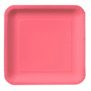 CANDY PINK 9