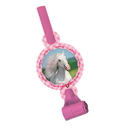 Partypro 021601 Heart My Horse Blowouts