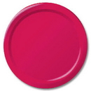 Partypro 79177B Hot Pink 7