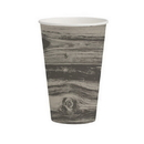 Partypro 375560 Ole Fogey Hot-Cold Cups