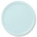 Partypro 50157B Light Blue 10