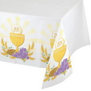 Partypro 720470 Rise Above Tablecover