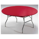 Partypro 37227 Real Red 60