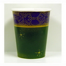 Partypro 52632 Discontinued Joyous Noel Hot/Cold Cup