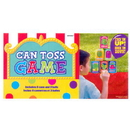 CAN TOSS PARTY GAME