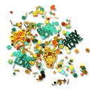 Partypro 364416 Fisher Price Baby Confetti