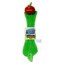Partypro H6943 Apple #1 Teacher Page Pal - 11 Inches