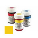 Partypro 610-159 Golden Yellow Icing Color 1Oz