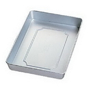 Wilton 2105-158 11X15 Sheet Performance Pan