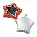 Wilton 2105-2512 Star Cake Pan