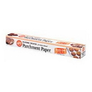 Wilton 415-680 Double Roll Parchment Roll