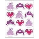 Partypro 710-2034 Sofia The First Icing Decorations