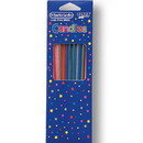 Partypro 100112 Twinkle Thin Candles (20 Ct.)