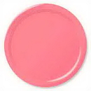 Partypro 503042B Candy Pink 10
