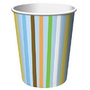 SWEET AT ONE BOY HOT/COLD CUP