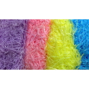 Partypro SA146 Easter Grass Assorted Colors
