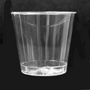 Partypro EMI-CWT1 1 Oz. Shot Glass Clear