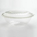 Partypro  320 Oz Bowl (20 Lbs) Clear