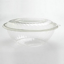 Partypro  64Oz  Bowl (5 Lbs) Clear