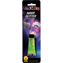 Partypro 19598 Green Blacklight Glitter