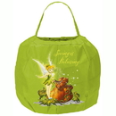 Partypro 18645 Tinker Bell Spring Pail No Size
