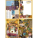 Partypro DVD1937 1937 Dvd Greeting Card