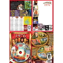 Partypro DVD1976 1976 Dvd Greeting Card