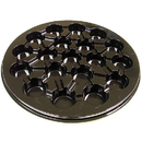 Partypro  Cupcake Tray Black (16In.)