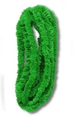 LEIS (1 1/2 IN.) GREEN