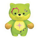 WEBKINZ AMAZING WORLD FIGURINE- NOVA