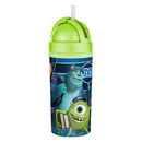 Partypro MNSD-K040 Discontinued Monsters U Flipnsip Tumbler