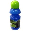 Partypro STWN-N070 Star Wars Water Bottle With Cap