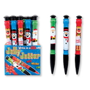 Partypro YT-GJPEN Christmas Giant Pen Favor