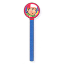 Partypro 1FVT2682 Handy Manny Pencil Toppers