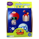 Partypro 1CKK2024 Photo Props For Guys Party Activity