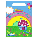 Partypro  Smurfs 2 Treat Bags