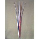 Partypro 46013 Onion Grass Red/White/Blue 21