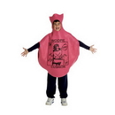 Partypro 9146 Child Whoopie Cushion (7-10Yrs.)