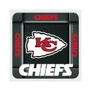 Partypro NF075 Kansas City Chiefs Coasters