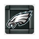 Partypro NF083 Philadelphia Eagles Coasters